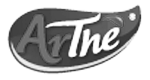 logo-linea-arthe-bl