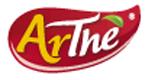 logo-linea-arthe-col