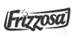 logo-linea-frizzosa-bl