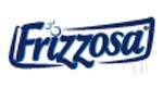 logo-linea-frizzosa