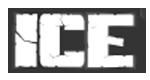 logo-linea-ice-bl