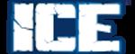 logo-linea-ice