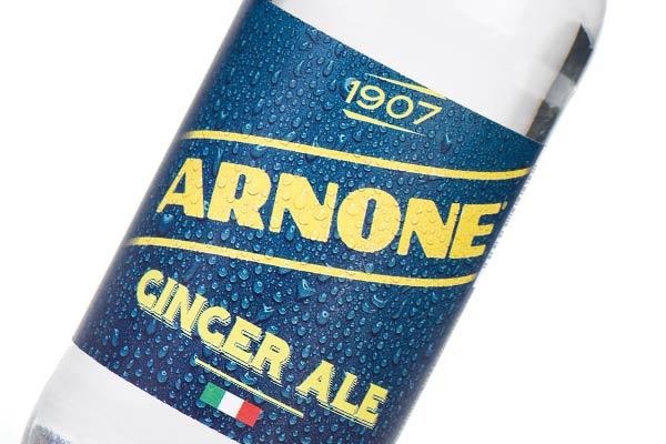 nuovi-gusti-arnone-ginger-ale