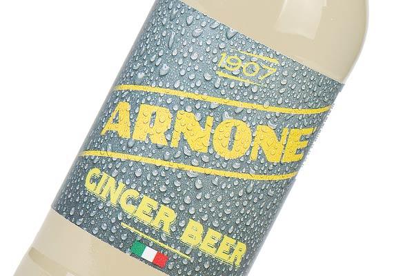 nuovi-gusti-arnone-ginger-beer
