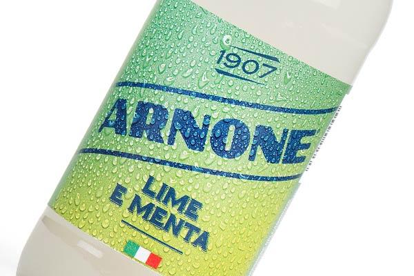 nuovi-gusti-arnone-lime-menta