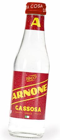 gassosa-dolce-arnone-09-16