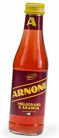 melograno-arancia-arnone-09-16