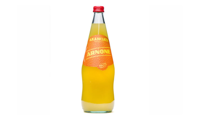 aranciata-arnone-750-ml-bottiglia-