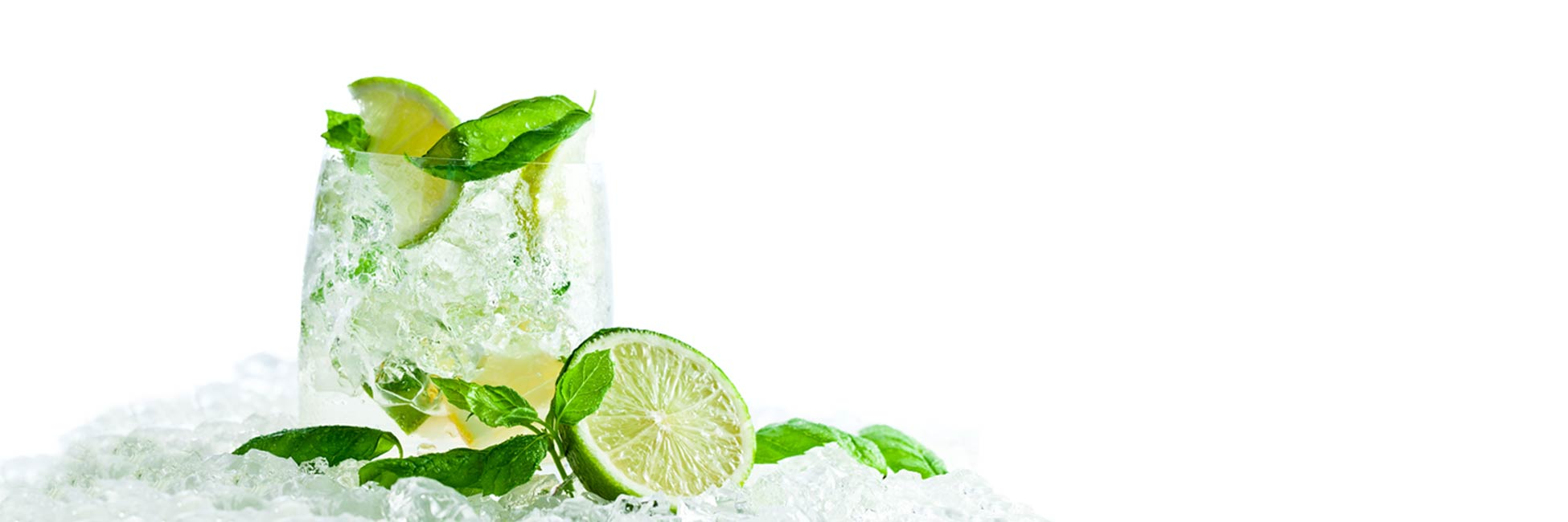 bevande-arnone-base-cocktail-