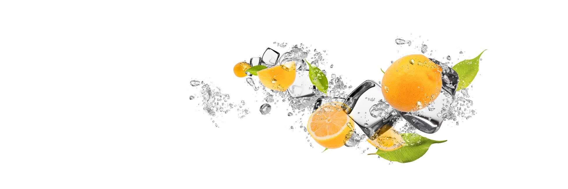 freschezza-bevande-arnone-