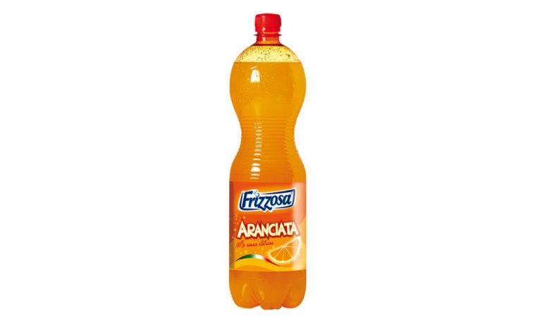 frizzosa-aranciata-arnone-
