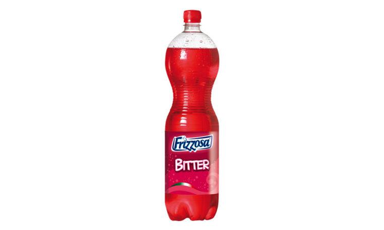 frizzosa-bitter-arnone-