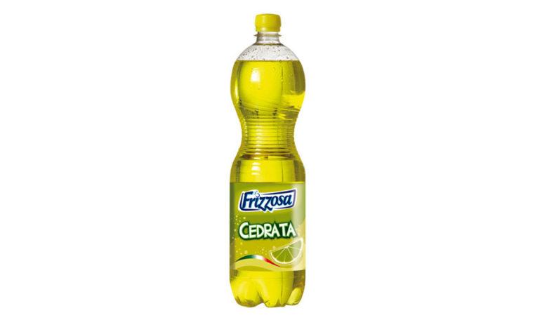 frizzosa-cedrata-arnone-