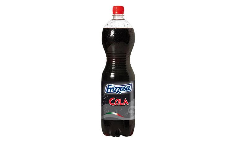frizzosa-cola-arnone-