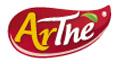 logo-linea-arthe