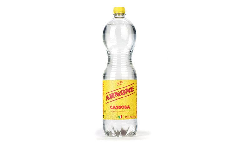 gassosa-originale-arnone-1500-ml-bottiglia