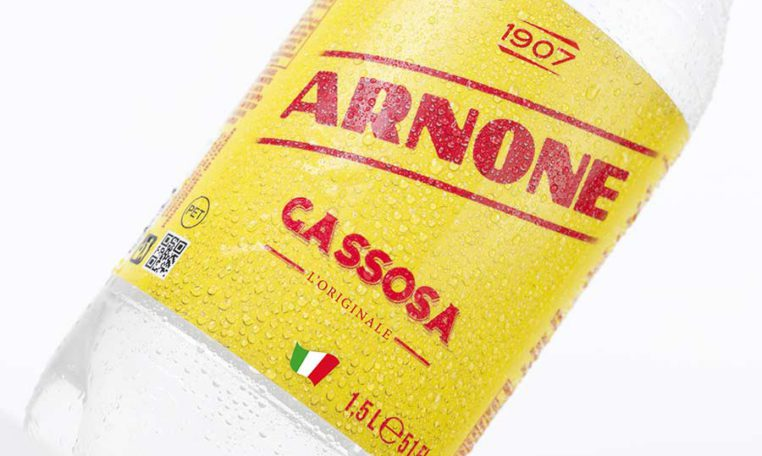gassosa-originale-arnone-1500-ml-part