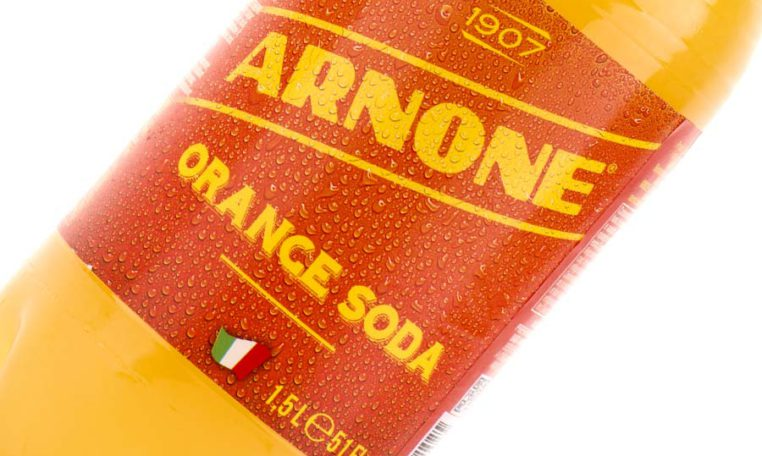 aranciata-arnone-1500-ml-bottiglia-eng-part