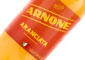 aranciata-arnone-1500-ml-bottiglia-ita-part