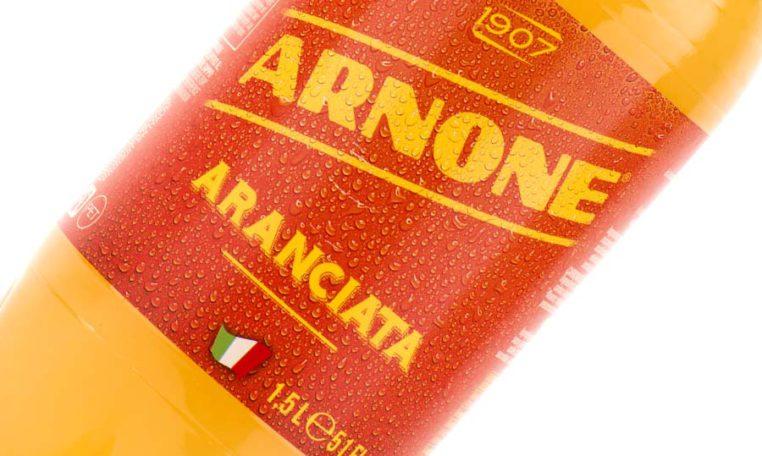 aranciata-arnone-1500-ml-bottiglia-ita-part