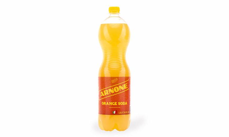aranciata-arnone-1500-ml-eng-bottiglia