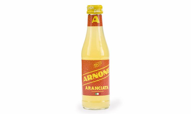 aranciata-arnone-200-ml-ita-bottiglia