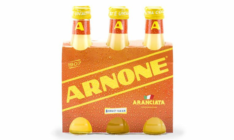 aranciata-arnone-200-ml-ita-confezione