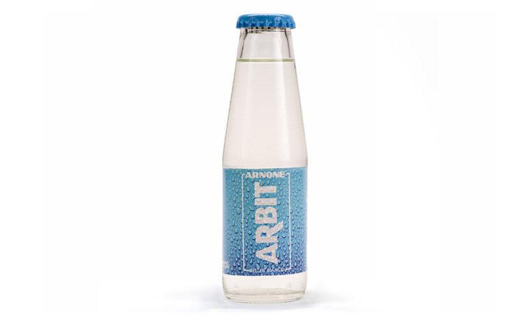 arbit-bitter-bianco-arnone-100-ml-ita-bottiglia