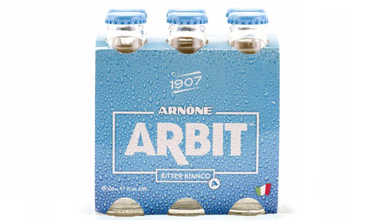 arbit-bitter-bianco-arnone-100-ml-ita-confezione