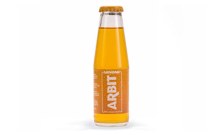 arbit-bitter-brio-arnone-100-ml-ita-bottiglia