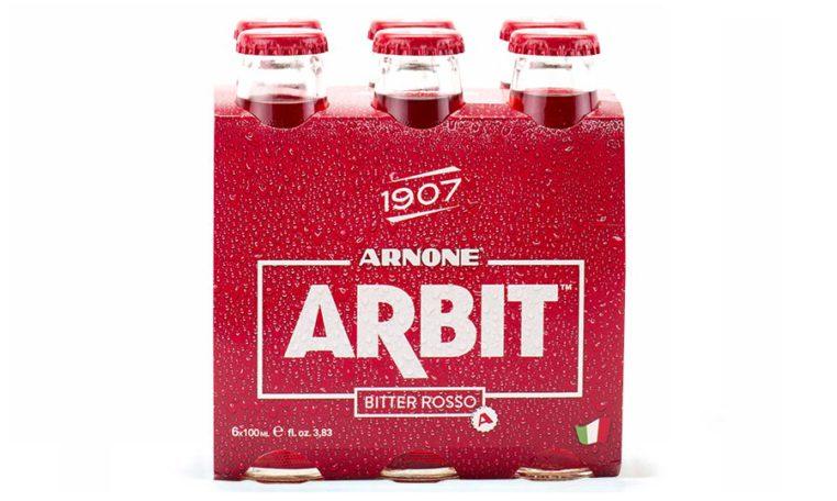 arbit-bitter-rosso-arnone-100-ml-ita-confezione
