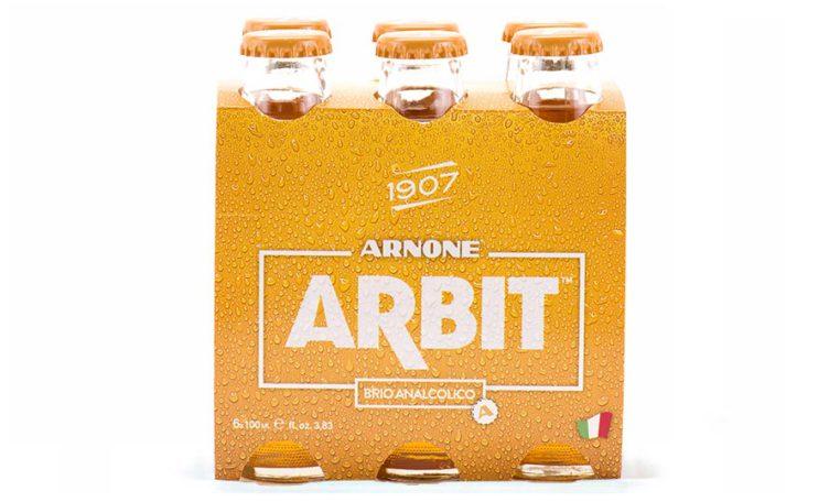 arbit-brio-arnone-100-ml-ita-confezione