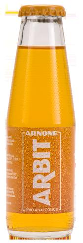 arnone-arbit-brio