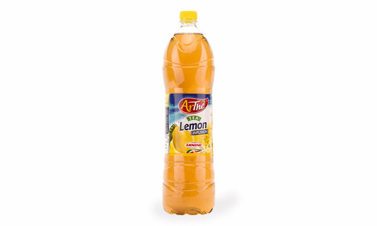 arthe-limone-arnone-eng-1500