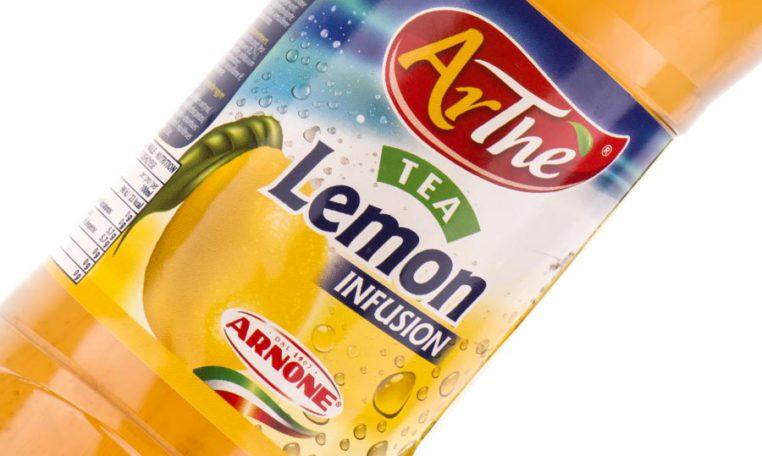 arthe-limone-arnone-eng-1500-part