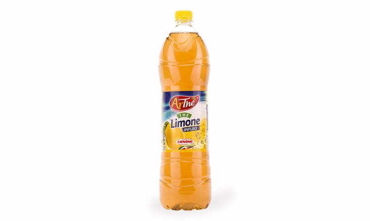 arthe-limone-arnone-ita-1500