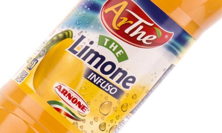 arthe-limone-arnone-ita-1500-part