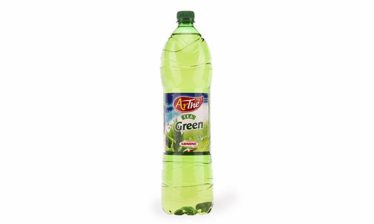 arthe-verde-arnone-eng-1500