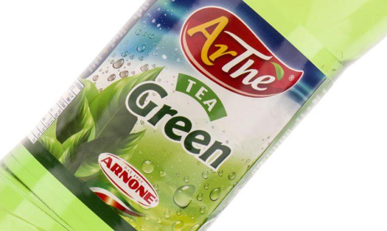arthe-verde-arnone-eng-1500-part