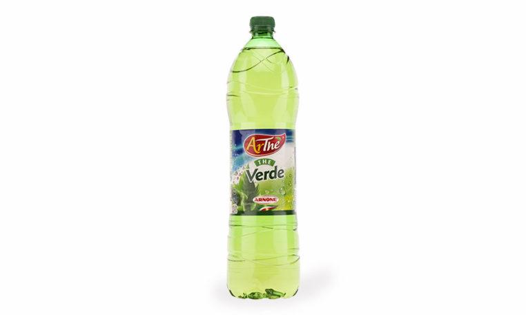 arthe-verde-arnone-ita-1500