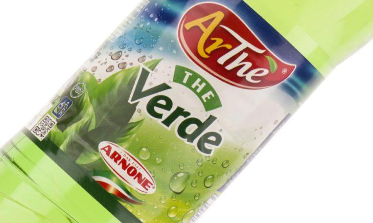 arthe-verde-arnone-ita-1500-part