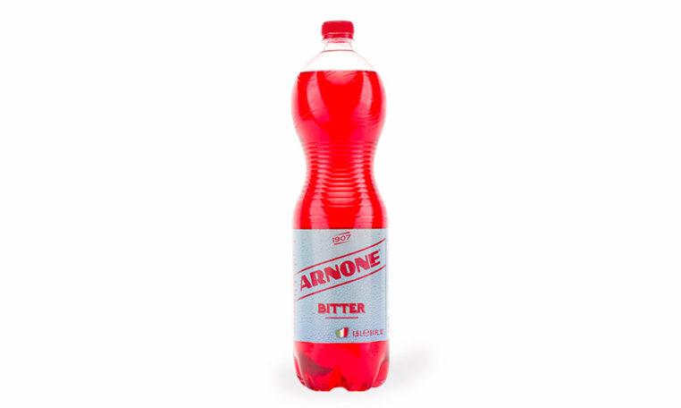 bitter-arnone-1500-ml-ita-en-bottiglia