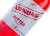 bitter-arnone-1500-ml-ita-en-part