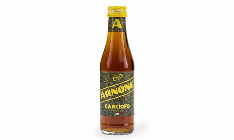 carciofo-arnone-200-ml-ita-bottiglia