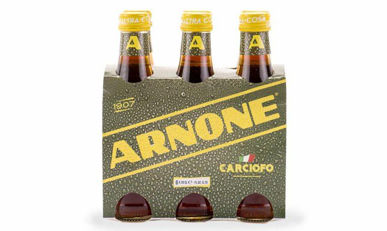 carciofo-arnone-200-ml-ita-confezione