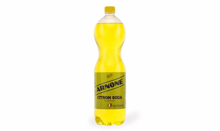 cedrata-arnone-1500-ml-eng-bottiglia