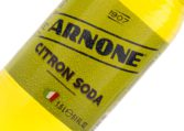 cedrata-arnone-1500-ml-eng-part