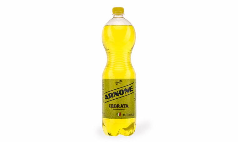 cedrata-arnone-1500-ml-ita-bottiglia