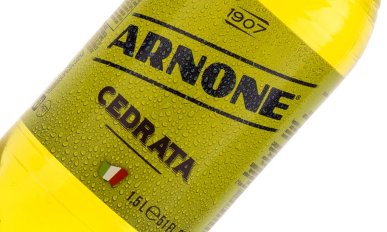 cedrata-arnone-1500-ml-ita-part
