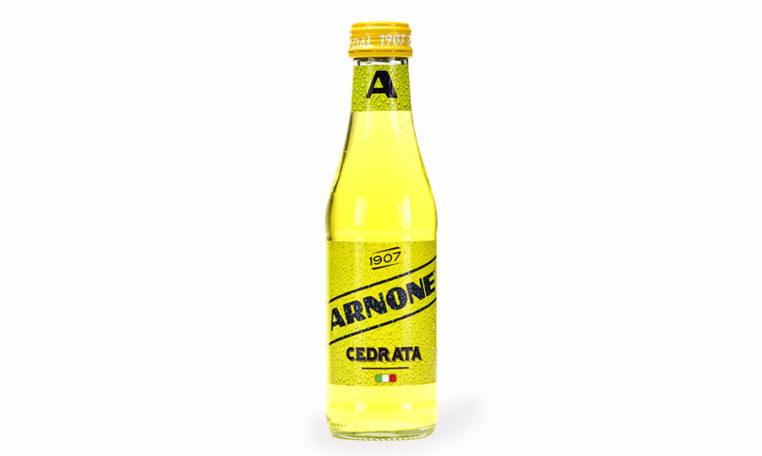 cedrata-arnone-200-ml-ita-bottiglia
